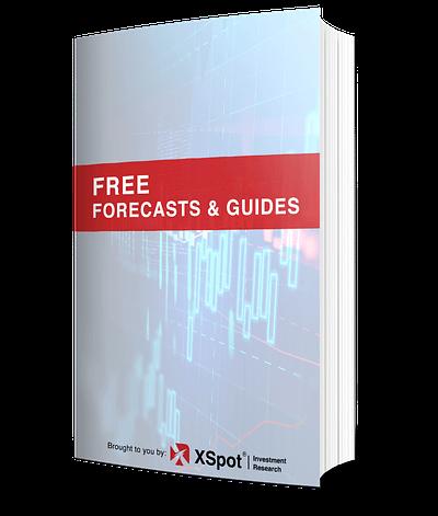 free-forecasts-xspot-markets