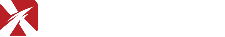 XSpot Markets